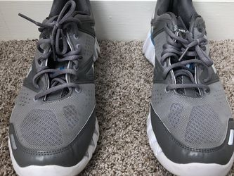 Nike Zig tech Sneakers for Sale in Raleigh,  NC