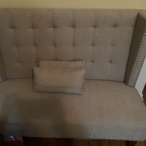 Loveseat for Sale in Brooklyn, NY