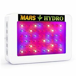 300w led grow light for Sale in Portland, OR