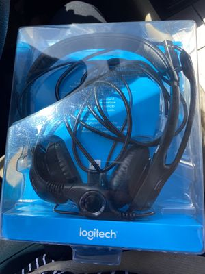 USB headset for Sale in Orlando, FL