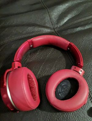 Wireless Headphones for Sale in Beaverton, OR