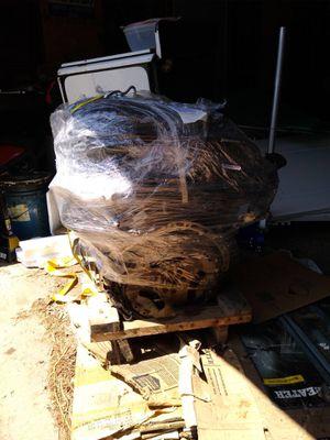 Charger motor for Sale in Roseville, MI