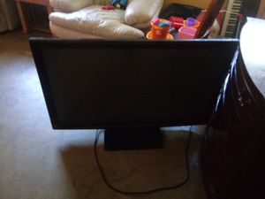 """50"""" Panasonic tv for sell!!! for Sale in Oxon Hill, MD"""