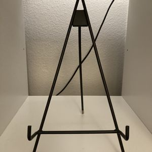 Picture Frame/home Decor easel for Sale in Woodinville, WA