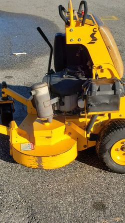 Wright Stander Mower 36 for Sale in Orlando,  FL