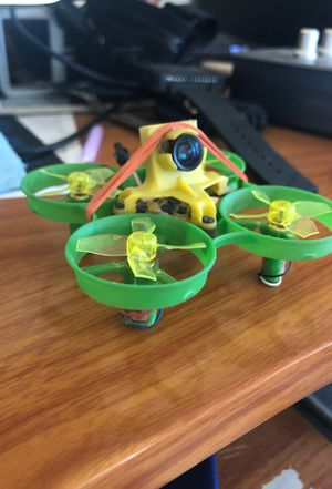 Drones for sale for Sale in Atascadero, CA