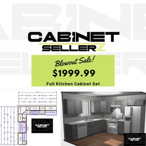 Kitchen Cabinets for Sale in Las Vegas, NV