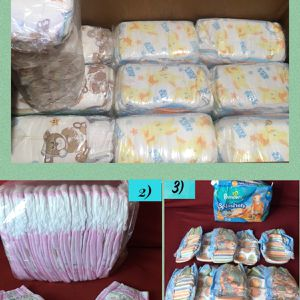 Diapers for Sale in Whittier, CA