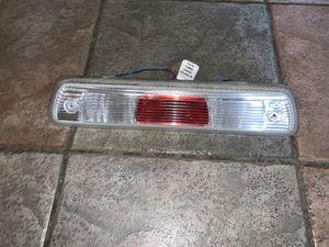 2009 Ford F-150 factory 3rd brake light for Sale in Sanger, CA