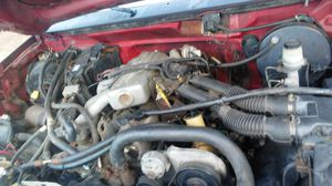 1993 Ford F-150 for Sale in Union, MO