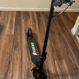 Electric Scooter 250w for Sale in Rolling Hills, CA
