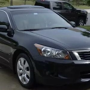 Owner Was Clean Honda Accord 2008 for Sale in Indianapolis, IN