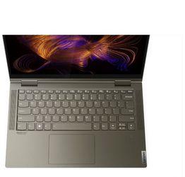 Lenovo Laptop for Sale in Torrance,  CA