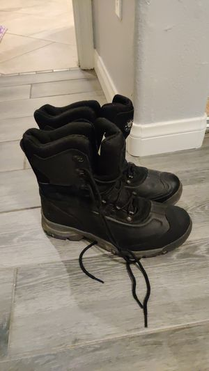 Globalwin Snow Boots for Sale in Corona, CA