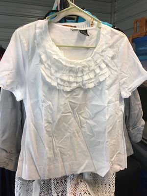 Ladies clothes for Sale in Winter Haven, FL