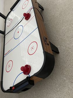 Air Hockey Table $30 for Sale in Fort Lauderdale,  FL