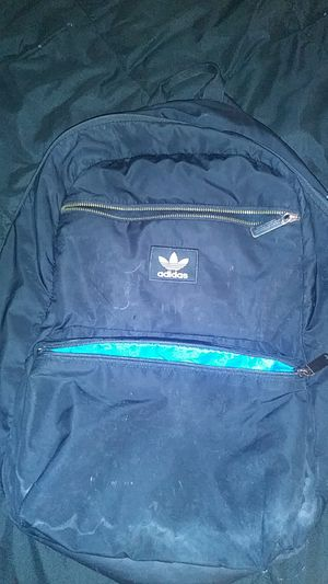 Adidas backpack for Sale in Goodyear, AZ