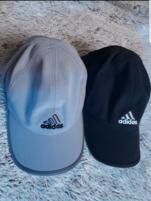 Adidas Hats for Sale in Fresno, CA