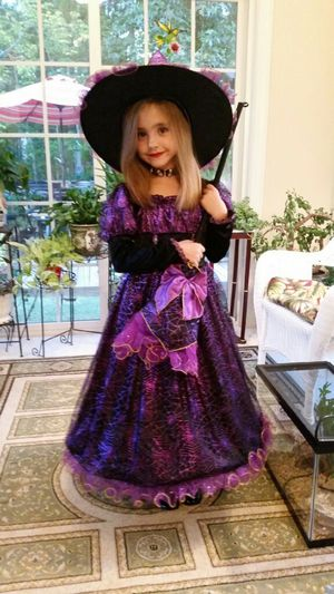 Halloween outfits size 4-6 for Sale in Irmo, SC