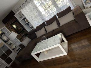 Baseline Sofa By Eilersen for Sale in Oakland, CA