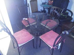 Living room furniture for Sale in Las Vegas, NV