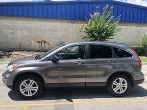 HONDA CRV EX for Sale in Orlando, FL