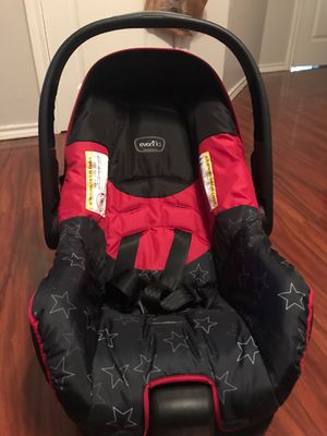 Baby car seat for Sale in Houston, TX
