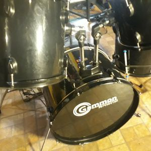 Drums for Sale in Covington, GA