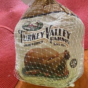 Free Turkey for Sale in Ontario, CA