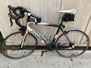 Jamis Road Bike for Sale in Tampa, FL