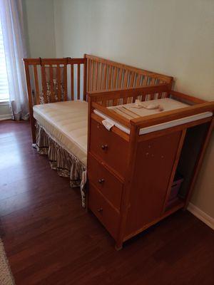 Crib for Sale in Houston, TX