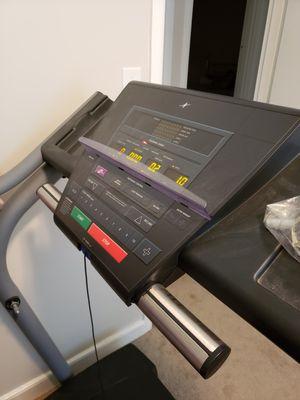 Nordic Track Treadmill OBO for Sale in Midlothian, VA