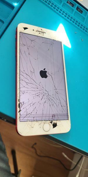 IPhone 8plus screen and Lcd replacement $36 for Sale in Hollywood, FL