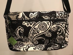 Vera Bradley Messenger Bag for Sale in Peabody, MA