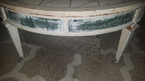 Coffee table for Sale in Woodbridge, VA