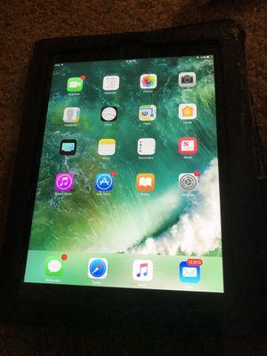 iPad for Sale in Virginia Beach, VA