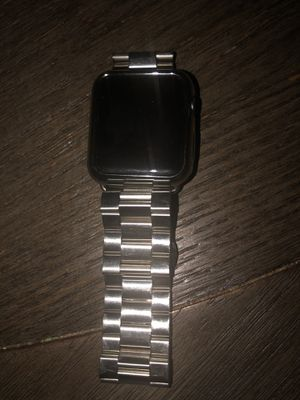 Apple Watch Series 2 for Sale in Chula Vista, CA