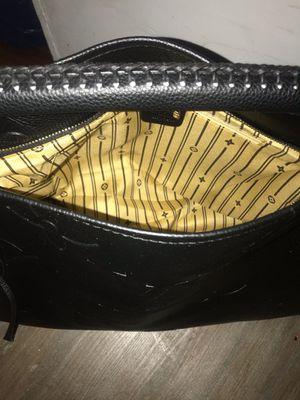 Handbag for Sale in Queens, NY