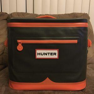 Hunter for Target Cooler for Sale in Reston, VA