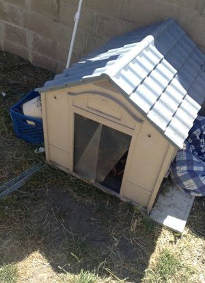 Dog house for Sale in Richmond, CA