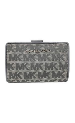 MK jet set wallet for Sale in Taunton, MA