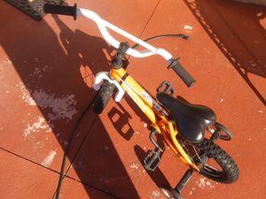 Kids bike 12´´ for Sale in Pembroke Pines, FL