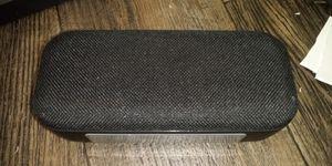 Bluetooth speaker for Sale in Las Vegas, NV