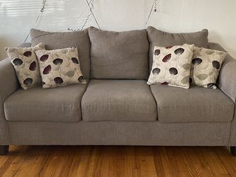 Two Sofas for Sale in Boston,  MA