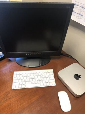 Mini Mac system for Sale in Park City, UT