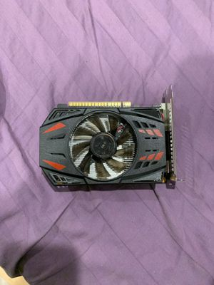 Graphics card for Sale in Southbridge, MA