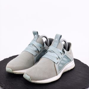 Adidas Edge Lux Women's Shoes Size 7 for Sale in Omaha, NE