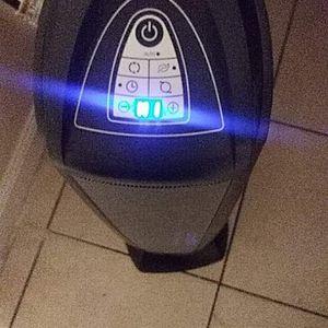 Lasko Electric Heater for Sale in Hartford, CT