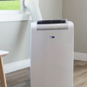 Whynter portable AC unit for Sale in San Diego, CA