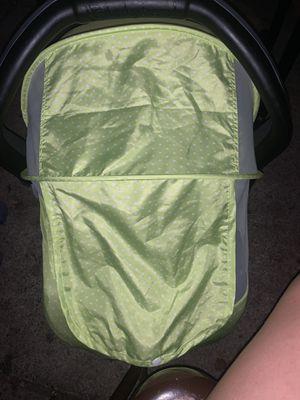 Car seat cover for Sale in Grand Rapids, MI